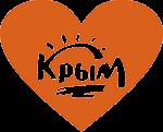 крымский производитель