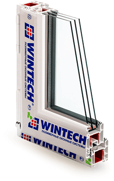 wintech thermotech 752